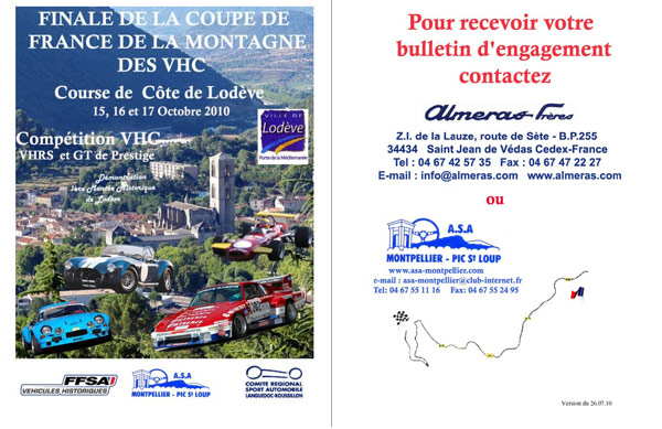 flyer_course_de_cote_lodeve