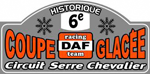 circuit-serre-chevalier-coupe-glacee