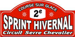circuit-serre-chevalier-sprint-hivernal
