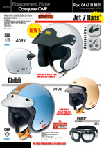 catalogue_gt2i_2011_casque_pilote