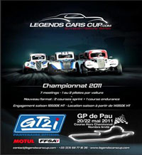 legend-cars-cup-2011
