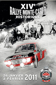 rallye-monte-carlo-historique-2011-engages
