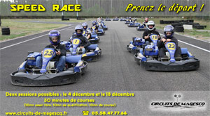 speed-race-circuit-de-magescq