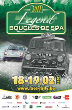 Legend_boucles_SPA
