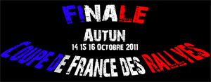 finale-coupe-france