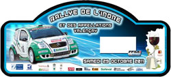 rallye-indre