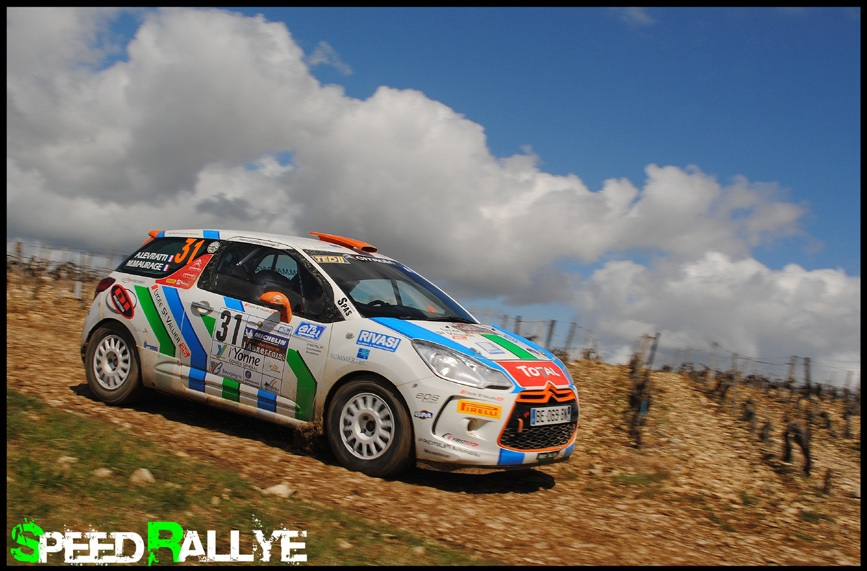 rallye terre de loz re 2012 reprise pour maurage mathieu cam ra embarqu e au rallye de l. Black Bedroom Furniture Sets. Home Design Ideas