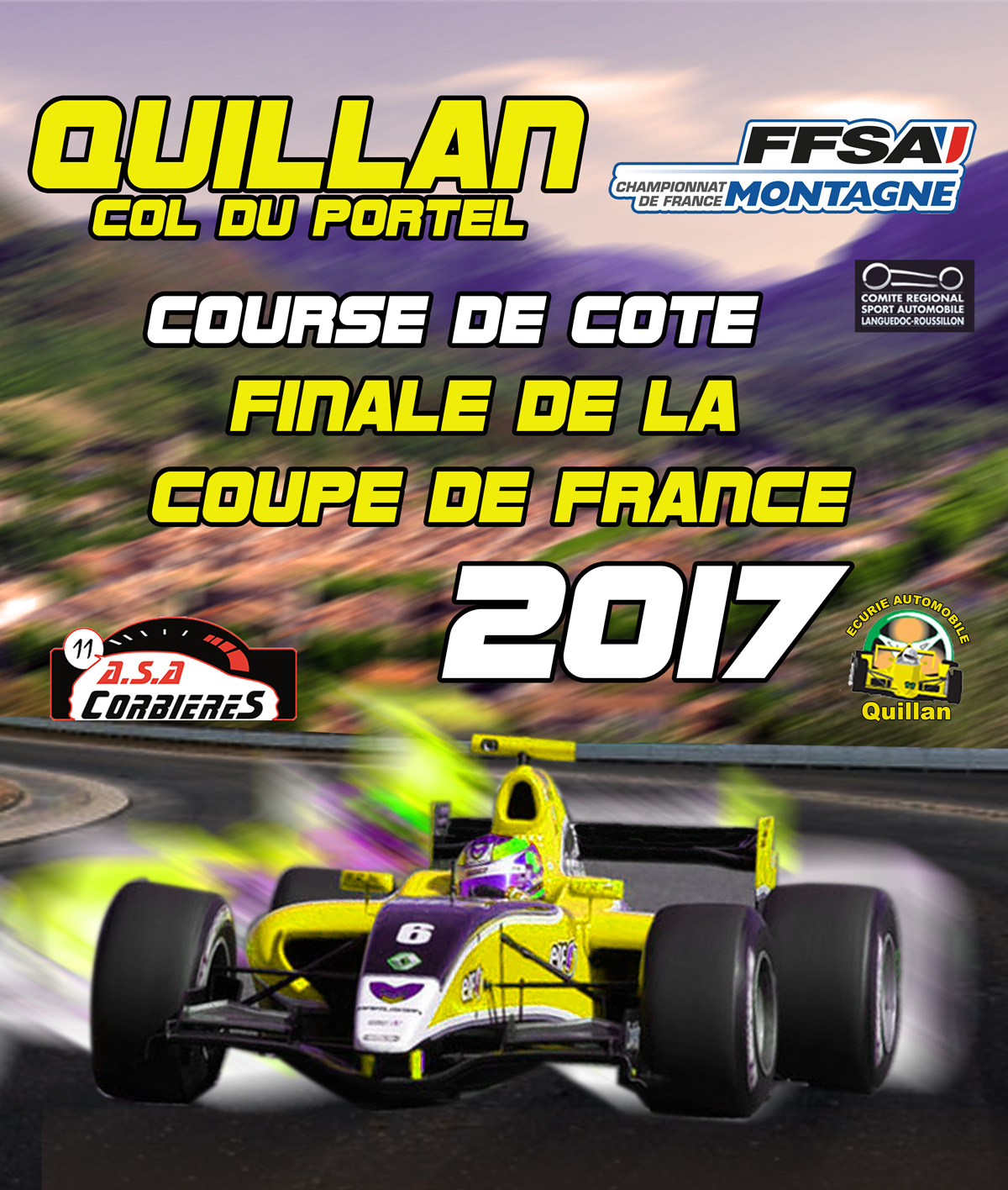 Finale de la coupe de france de la montagne 2017 - Places finale coupe de france ...
